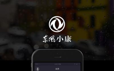 东风小康汽车app+车机互联 ...