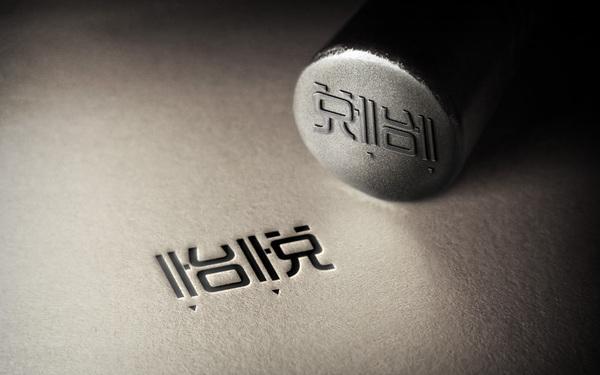 优鲜果网站logo设计