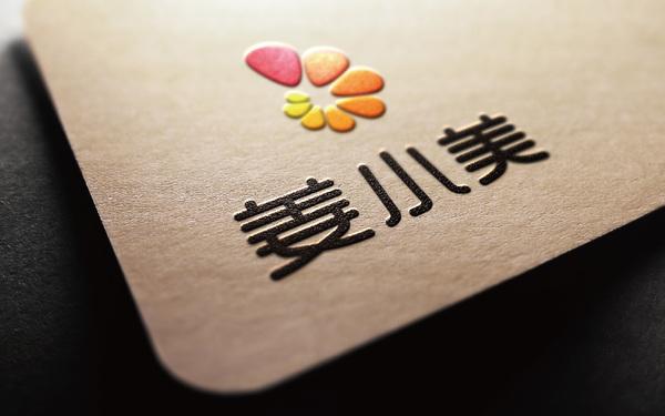 公司logo及商品logo设计