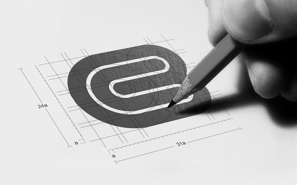 炳程机械品牌形象设计