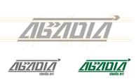 一款数码产品主板logo设计