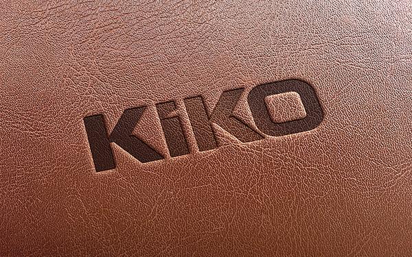 潍坊KIKO家具品牌设计