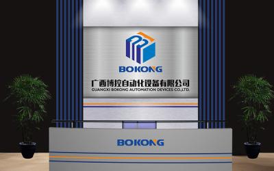 BOKONG博控自动化设备LO...