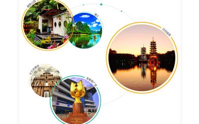 任性旅游网网站活动页面