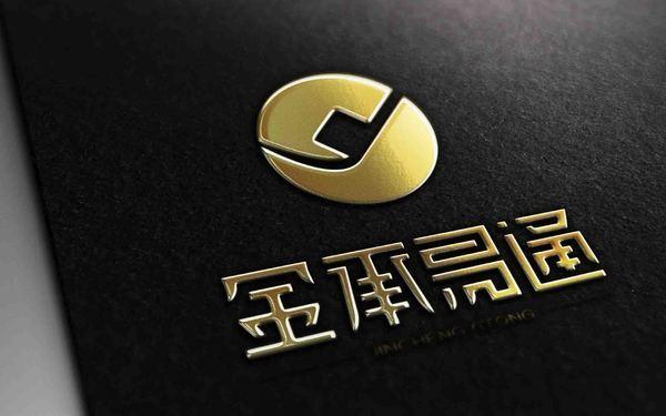 金成易通logo