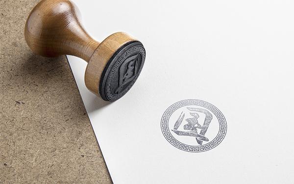 温州国一大药房有限公司logo设计