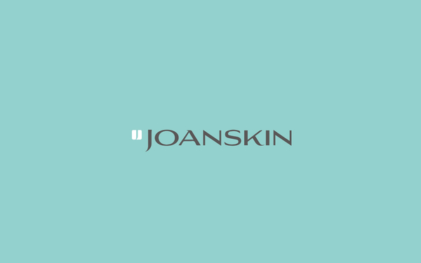JOANSKIN 品牌策划全案设计