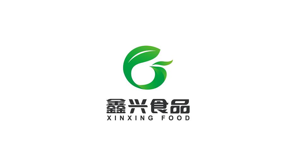 中果仁坚果类品牌LOGO设计中标图2