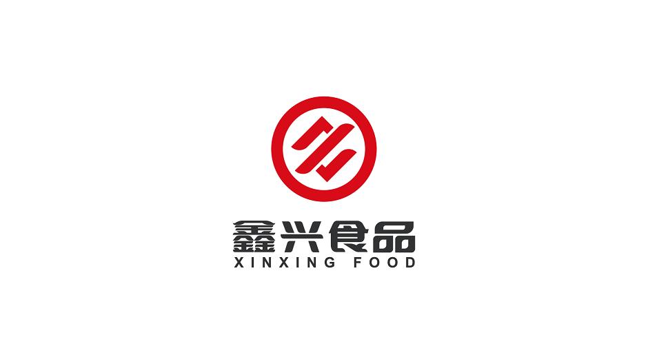 中果仁坚果类品牌LOGO设计中标图3