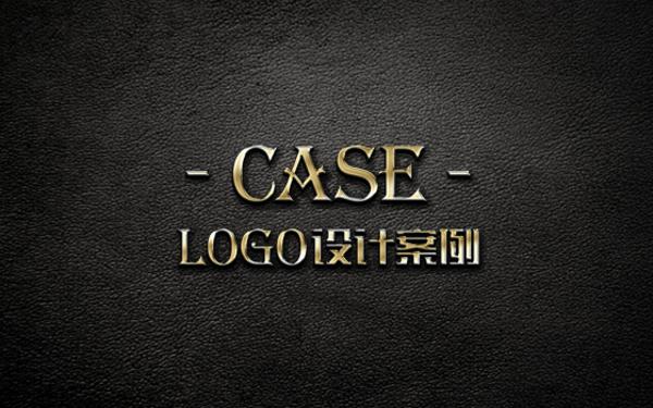 梦幻世界主题乐园Logo设计