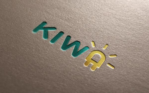 KIWA VIS设计