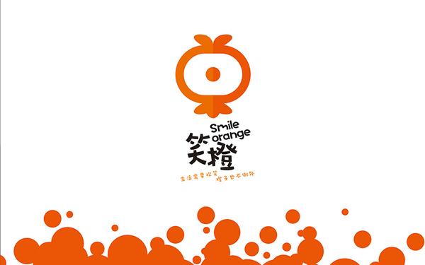 笑橙,一家互聯網水果品牌