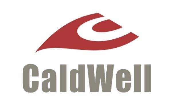 卡特維爾-運動品牌形象設計