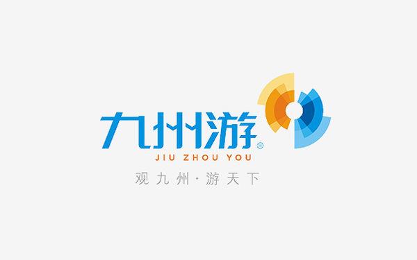 九州游行车记录仪VI