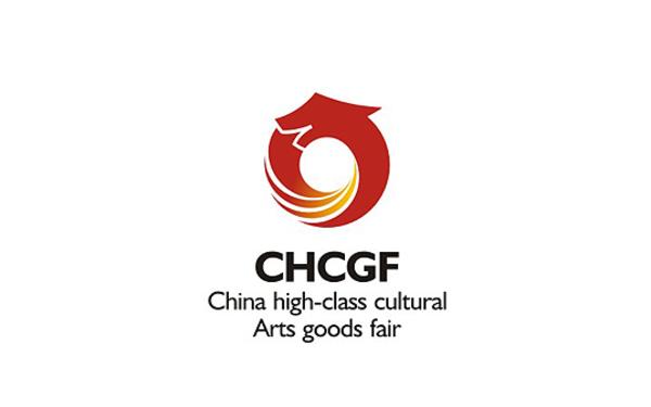 2014年中国(东莞)文化艺术品暨奢侈品博览会标志设计