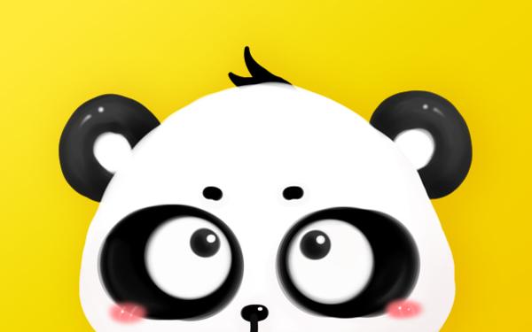 上海野生动物园吉祥物设计