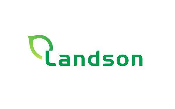 北京兰德萨农业科技有限公司品牌形象设计