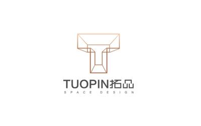北京拓品建筑裝飾工程有限公司品...