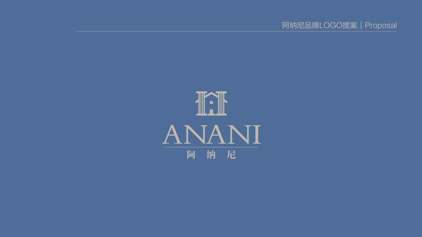阿纳尼中标图0