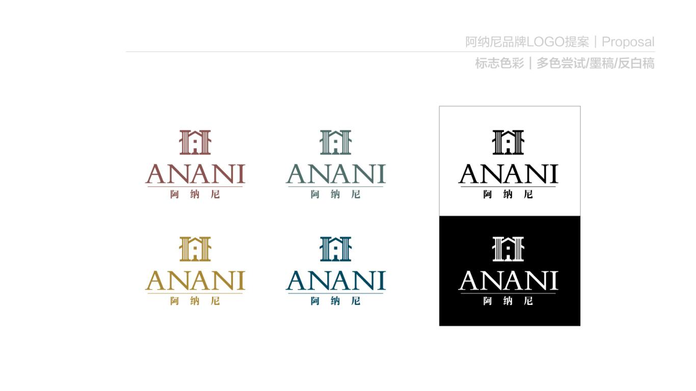 阿纳尼中标图1
