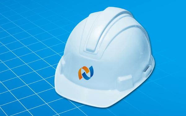 西北电力设计院品牌形象设计