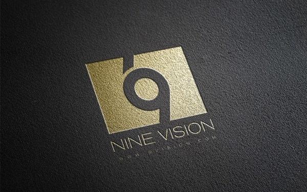NINE VISION