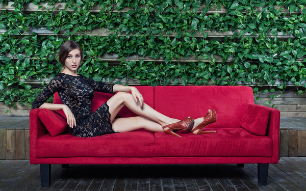 美國DOREL樂瑞亞洲 家具及廣告拍攝