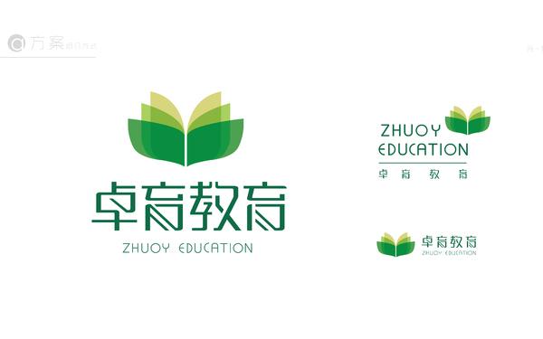 卓育教育集团