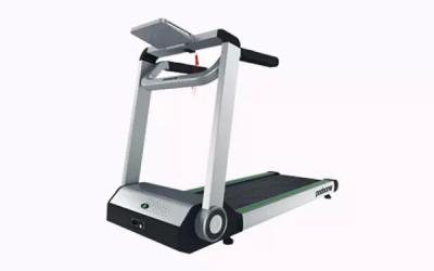 跑步机设计 运动器材设计 家用...