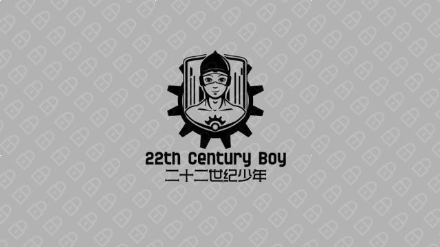 二十二世纪少年入围方案5