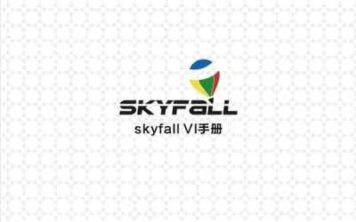 SKYFALL VI手册