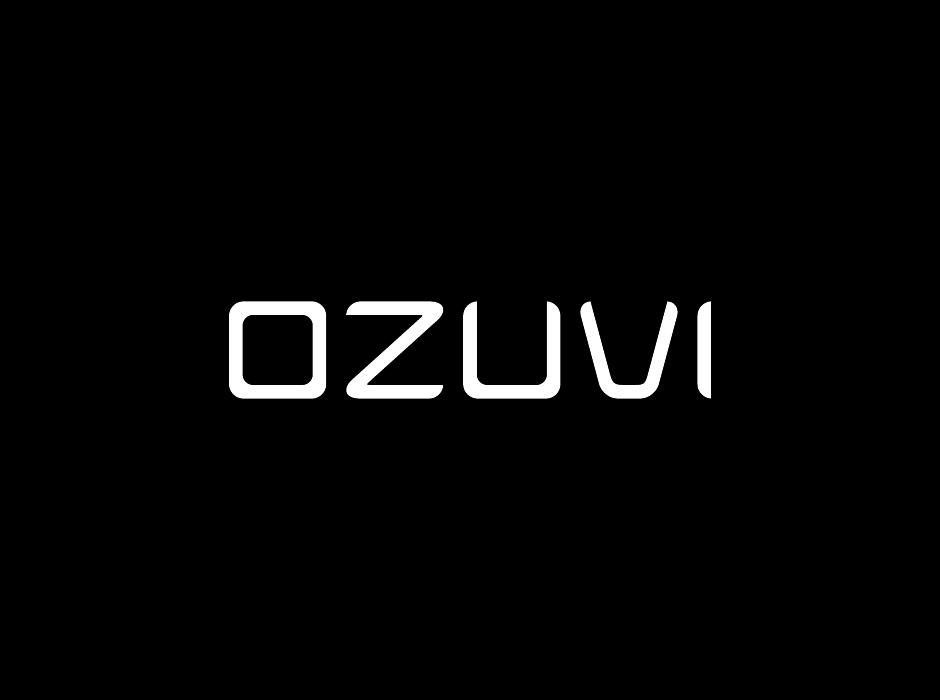 OZUVILOGO设计中标图1