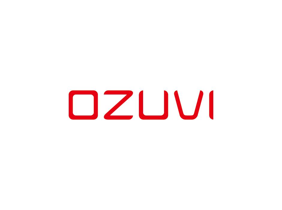 OZUVILOGO设计中标图0
