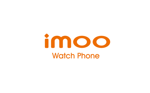 步步高旗下 小天才智能手表海外版imoo watch phone