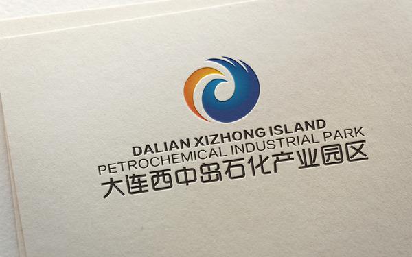 大连西中岛石化产业园区