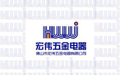 科技类logo合集