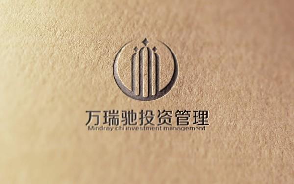 武汉万瑞驰酒店管理标识