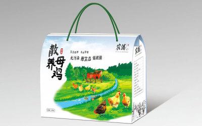 江苏土得很食品有限公司旗下品牌...