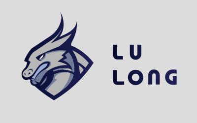 卢龙——logo设计
