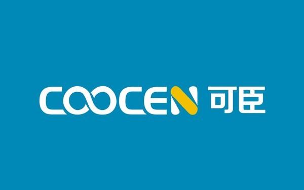 可臣便利店logo