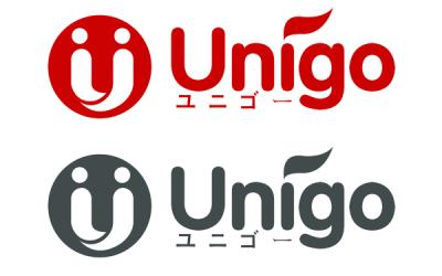 大联合创旗下第一品牌Unigo