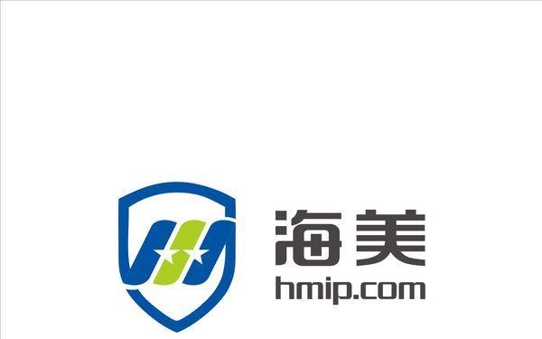 深圳海美知识产权有限公司