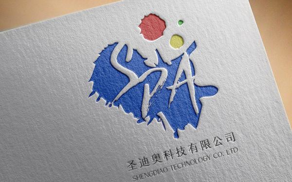 油漆行业公司logo