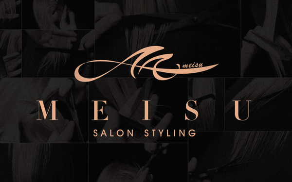 MEISU Styling Salon