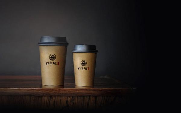 天右品牌为四季烧关东煮餐饮进行品牌全案策划与设计