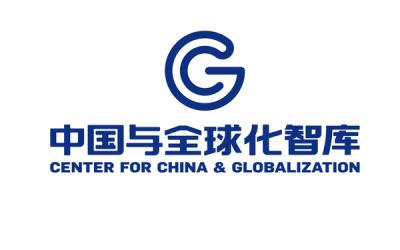 2016中国海创周海归创业领袖...
