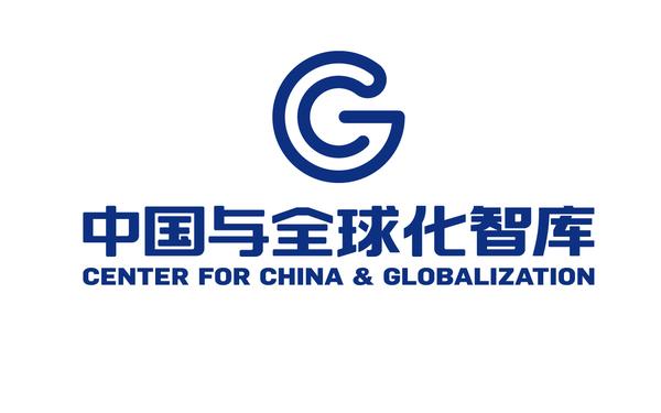 2016中国海创周海归创业领袖峰会
