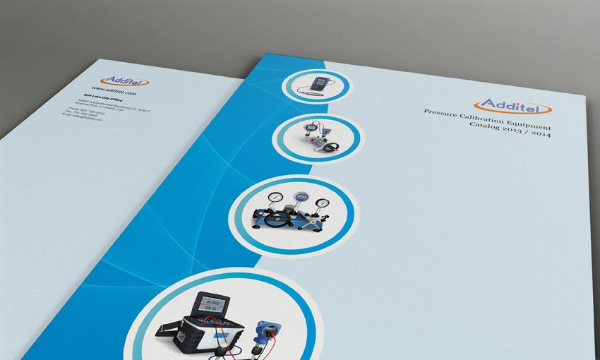产品手册的主要作用是什么?产品手册内容包括哪些?