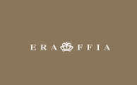 服装品牌ERAFFIA 标志设计
