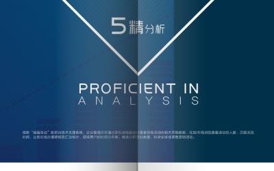 突码集团子公司如燕科技产品画册